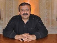 Sırrı Süreyya Önder'den Soma Mesajı