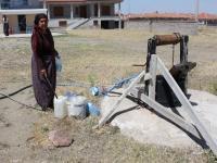 AKP'li belediyenin seçim intikamı: Oy yoksa su da yok!