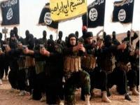 'Konya'dan IŞİD'e 3 bin kişi katıldı, devlet tedbir almıyor'