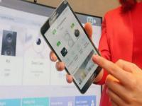 Galaxy Note 4, Note 3 karşısında!