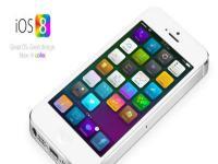 Apple iOS 8 ile yenilikte sınır tanımıyor