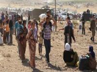 BM: Türkiye en büyük göçmen akınıyla karşı karşıya