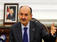 Türkiye'nin sağlık vizyonunu güçlendirilecek