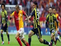 Galatasaray Fenerbahçe maçını nerden izlerim