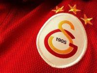 'Galatasaray Ruslar'a satılacak'