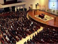 Kürdistan Parlamentosu'nda Irak'la gerginleşen ilişkiler görüşülüyor