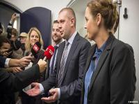 Danimarka'da işsizlik parası ve sosyal yardım alanlara müjde