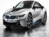 BMW'den Türkiye'ye torpil