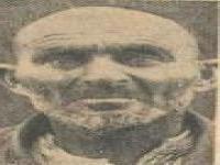 Yapalı'lı Kürd Hasan: Canlı hesap makinası