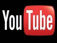 YouTube'a çevrimdışı video izleme özelliği geldi