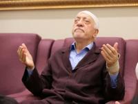 Gülen'den Erdoğan'a sert yanıt