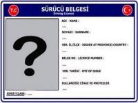 13 Aralık MEB Ehliyet Sınav Sonuçları açıklandı