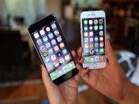 iPhone 6s Mini çıkış tarihi ne zaman