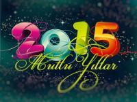 Yeniceoba Platformu'ndan Yeni Yıl Mesajı