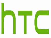 HTC 2015'te Sürpriz Telefonlarla Geliyor