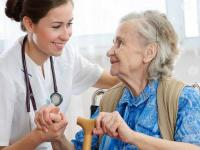 Kalp ve diyabet hastalarına 'grip' uyarısı