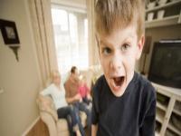 Çocuk yetiştirmede 20 sihirli kural!