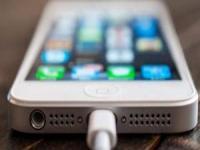Akıllı telefonlarımız gece boyu şarj zararlı mı?