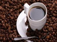 Kahve'nin ağrı kesici etkisi!