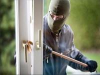 Yeniceoba ve Kuşca'daki Evlere Giren Hırsızlar Yakalandı
