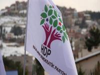 'HDP'nin oy oranı yüzde 10.5'i geçti'