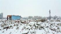 Burası Suriye Değil Kulu Beledıyesi