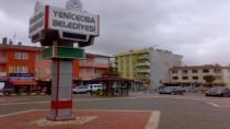 Yeniceoba'da 7 Haziran Seçimleri için Boykot Kararı