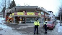 Finlandiya'da pizza dükkanında 3 Türk öldürüldü