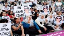 HDP'den Konya'da 8 Mart Dünya Kadınlar Günü Konseri