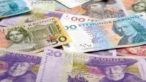 İsveç'te işsizlik maaşı artırılıyor
