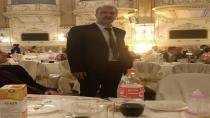 Hdp ilçe Başkanı Kadiroğlu'ndan Basın Açıklaması