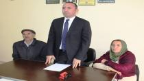 HDP Konya milletvekili adayları seçim startını verdi