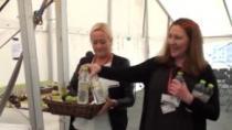 Danimarka Vatandaşlığına Geçen Göçmenler İçin Tören Düzenlendi
