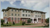 Yeniceoba Mahallesine 24 derslikli İmam Hatip Ortaokulu yaptırılacak.