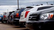 İsveç'te bir kişiye 5,2 milyon avroluk park cezası!