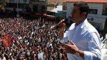 Selahattin Demirtaş'tan Kürtçe Kuran ile flaş açıklama