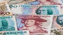 İsveç'te olay olan skandal hırsızlık
