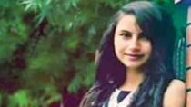 Konya'da 7 günde 3'ü çocuk 4 kişi intihar etti