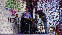 HDP'den 15 maddelik seçim bildirgesi: Hükümeti kim kurarsa kursun...