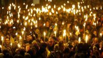 Danimarka terör saldırılarına rağmen hala cazip