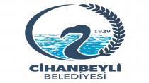 Cihanbeyli'de Yandaş Belediyecilik
