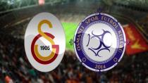 Galatasaray Osmanlıspor maçı ne zaman saat kaçta hangi kanalda?