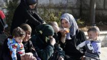 Danimarka'dan sığınmacılara karşı 'tuhaf' önlem