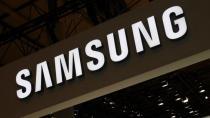Samsung ilk 12 GB'lık RAM'i üretti