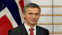 NATO: Türkiye'nin operasyonları ölçüler içinde kalmalı