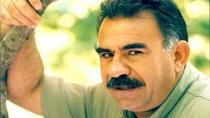 Avrupa'da Öcalan'ın özgürlüğü için açlık grevi başlıyor