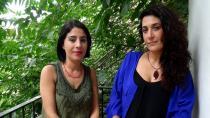 MKM'li sanatçılar yaraları sarmak için Cizre ve Sur'a gidiyor