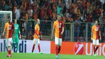 Galatasaray evindeki ilk galibiyetin peşinde!