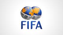 FIFA'da soruşturma derinleşiyor: Blatter sorgulandı