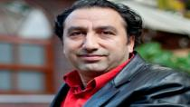 HDP'li Vekil, Birlik'e Yapılan İşkenceyi Başbakan'a Sordu